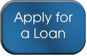 Quick Apply for a Loan