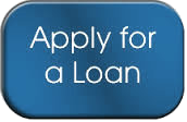 loan-apply