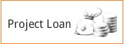 project-loans.php
